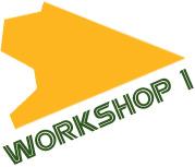 Vacation Rental Workshop 1