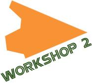 Vacation Rental Workshop 2