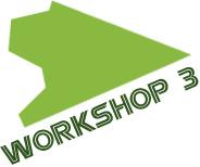 Vacation Rental Workshop 3