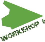 Vacation Rental Workshop 4