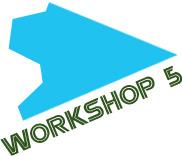 Vacation Rental Workshop 5