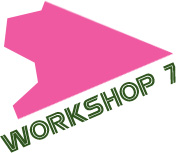 Vacation Rental Workshop 7