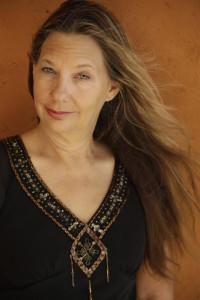 Deborah Nelson - Vacation Rental Author