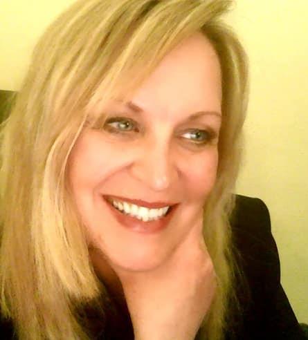 Cindy Dahlen - Vacation Rental Author