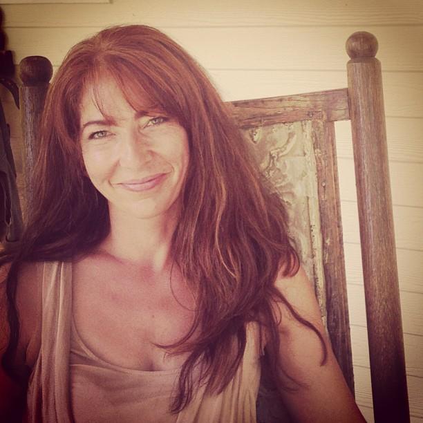 Robyn Adams - Vacation Rental Author