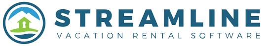 Streamline Vacation Rental Software