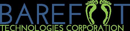Barefoot Technologies Corporation