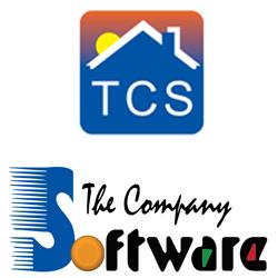 The Company Software