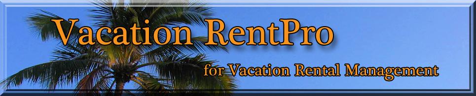 Vacation RentPro