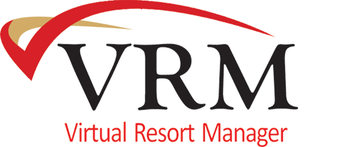 Virtual Resort Manager