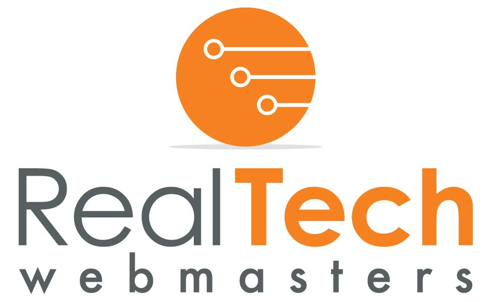 RealTech Webmasters
