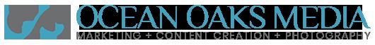 Ocean Oaks Media