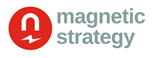 Magnetic Strategy