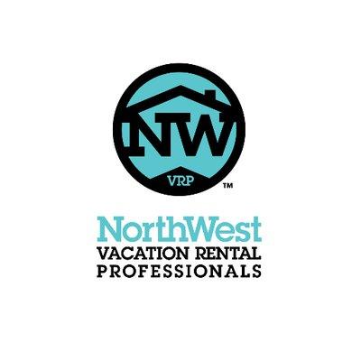 Northwest Vacation Rental Professionals (NWVRP)