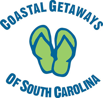 Coastal Getaways South Carolina
