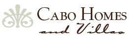 Cabo Homes And Villas