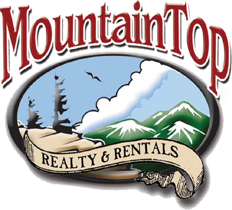 MountainTop Realty & Rentals