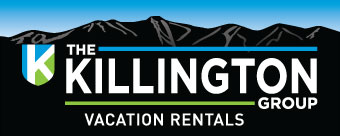The Killington Group