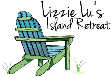 Lizzie Lus Island Retreat