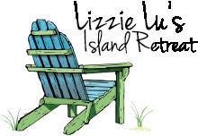 Lizzie Lus Island Retreat