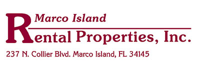 Wonderful Marco Island Rental Properties   Vacation Rentals At The Southernmost Tip  Of Mainland Floridau0027s West Coast!