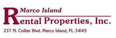 Marco Island Rental Properties