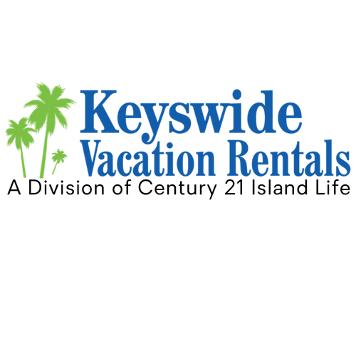 Keyswide Vacation Rentals