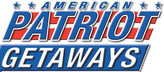 American Patriot Getaways
