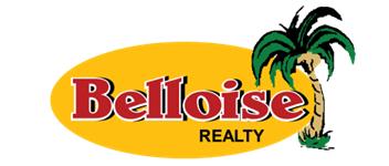 Belloise