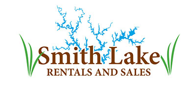 Smith Lake And Sales