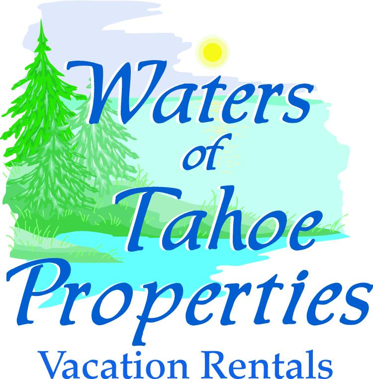 Waters Of Tahoe Properties   North Lake Tahoe Vacation Home And Cabin  Rentals, The Perfect Vacation House For Your Tahoe Holiday!