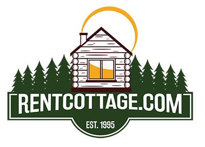 Rentcottagecom
