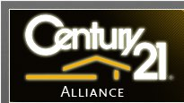 Century 21 Alliance Ocean City