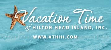 Time Hilton Head Island