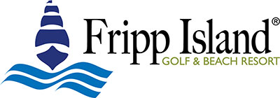 Fripp Island Golf And Beach
