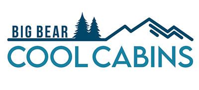 Big Bear Cool Cabins