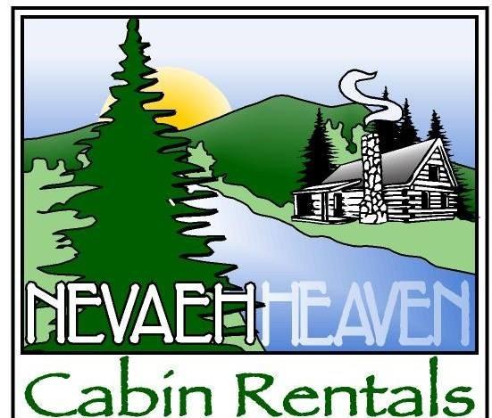 Nevaeh Cabin