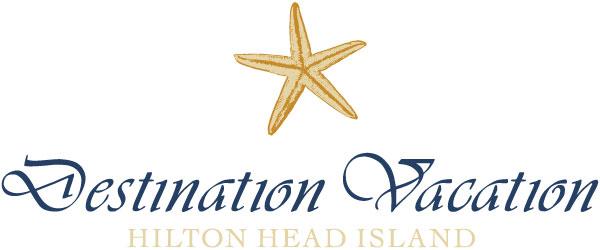 Destination Vacation Hilton Head Island