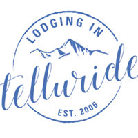 Lodging In Telluride
