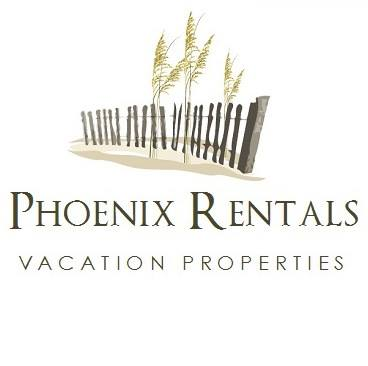 Phoenix Rentals Vacation Properties