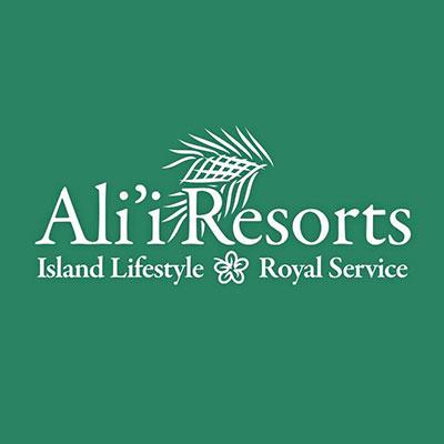 Ali'i Resorts