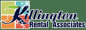 Killington Associates