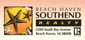 Beach Haven Southend Realty