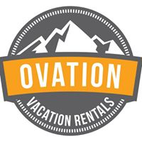 Ovation Vacation Rentals