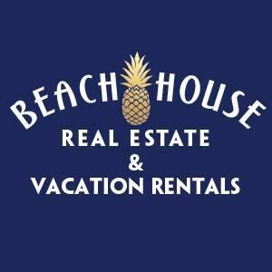 Beach House Real Estate