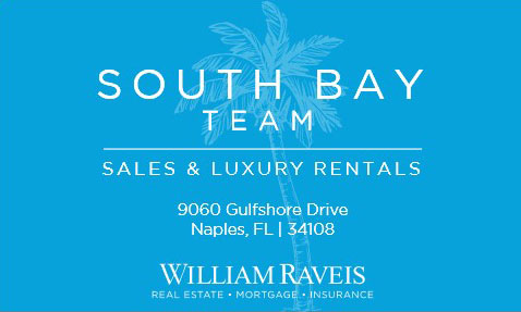 William Raveis - South Bay Team