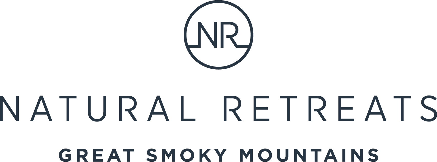 Natural Retreats Great Smoky Mountains