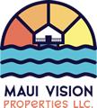 Maui Vision