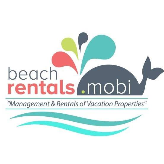 Beachmobi