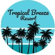 Tropical Breeze Resort